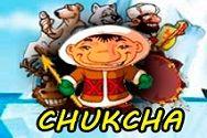 Играть в игровой автомат Chukchi Man в онлайн клубе GMSlots 777 картинка логотип