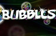 Bubbles – игровой автомат 777 от бесплатного нлайн клуба GMSlots картинка логотип