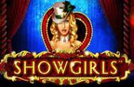 Showgirls – игровой автомат в казино gmslots доступное зеркало картинка логотип