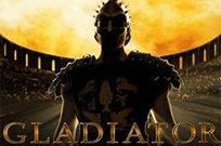 Игра Гладиатор в клубе Гаминатор
